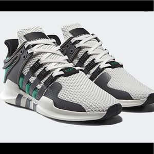 Adidas EQT women's Day special edition
